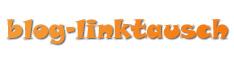 Linktausch kostenlos - Link tauschen mit anderen Seiten - Gratis anmelden.